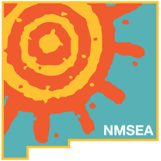 The New Mexico Solar Energy Association